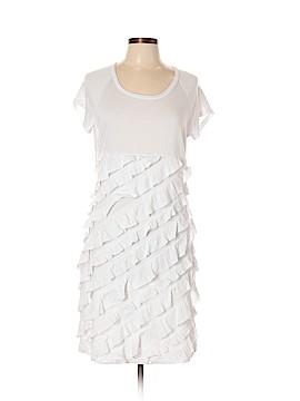 Cubism Casual Dress Size L