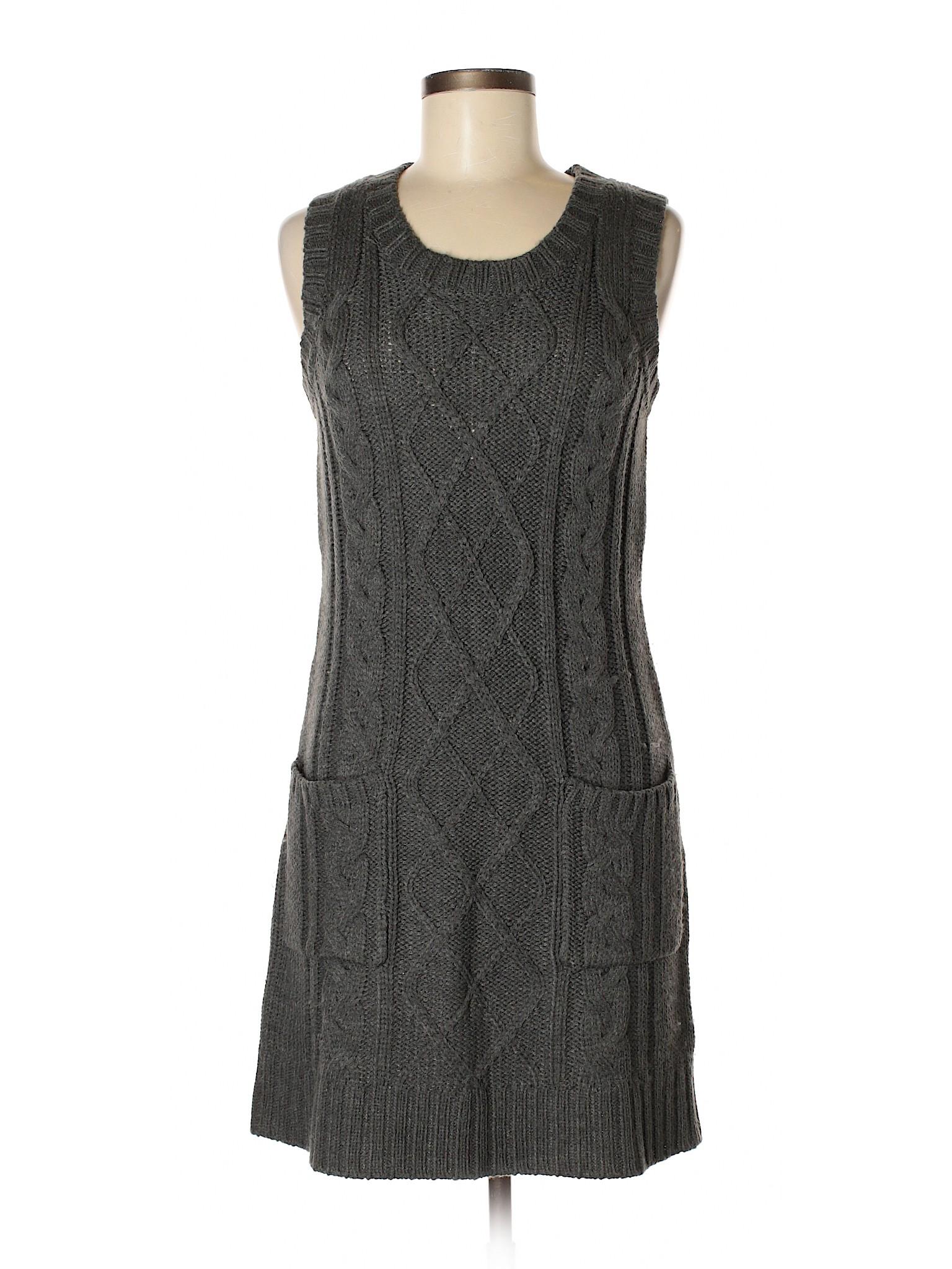 Casual Sherman Boutique Dress winter Ben vxBrnxaw