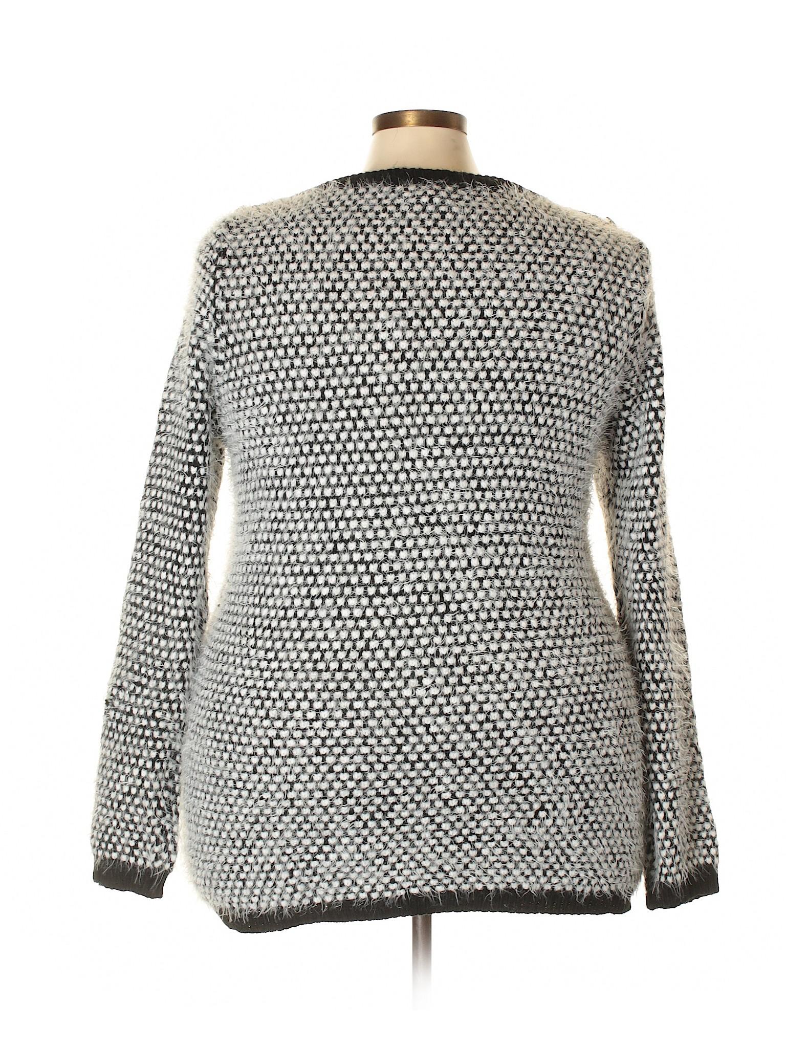 Boutique Sweater Sweater Boutique Michelle Boutique Pullover Michelle Lauren Lauren Pullover Lauren xpw1gqSY