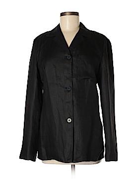 DKNY Jacket Size 8