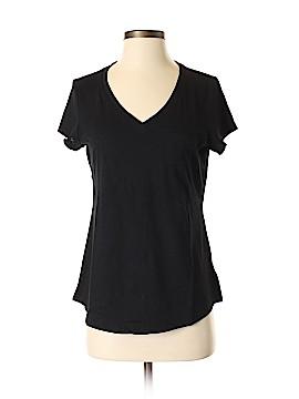 Maison Jules Short Sleeve T-Shirt Size S