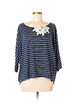 Chelsea & Violet Short Sleeve T-Shirt Size M