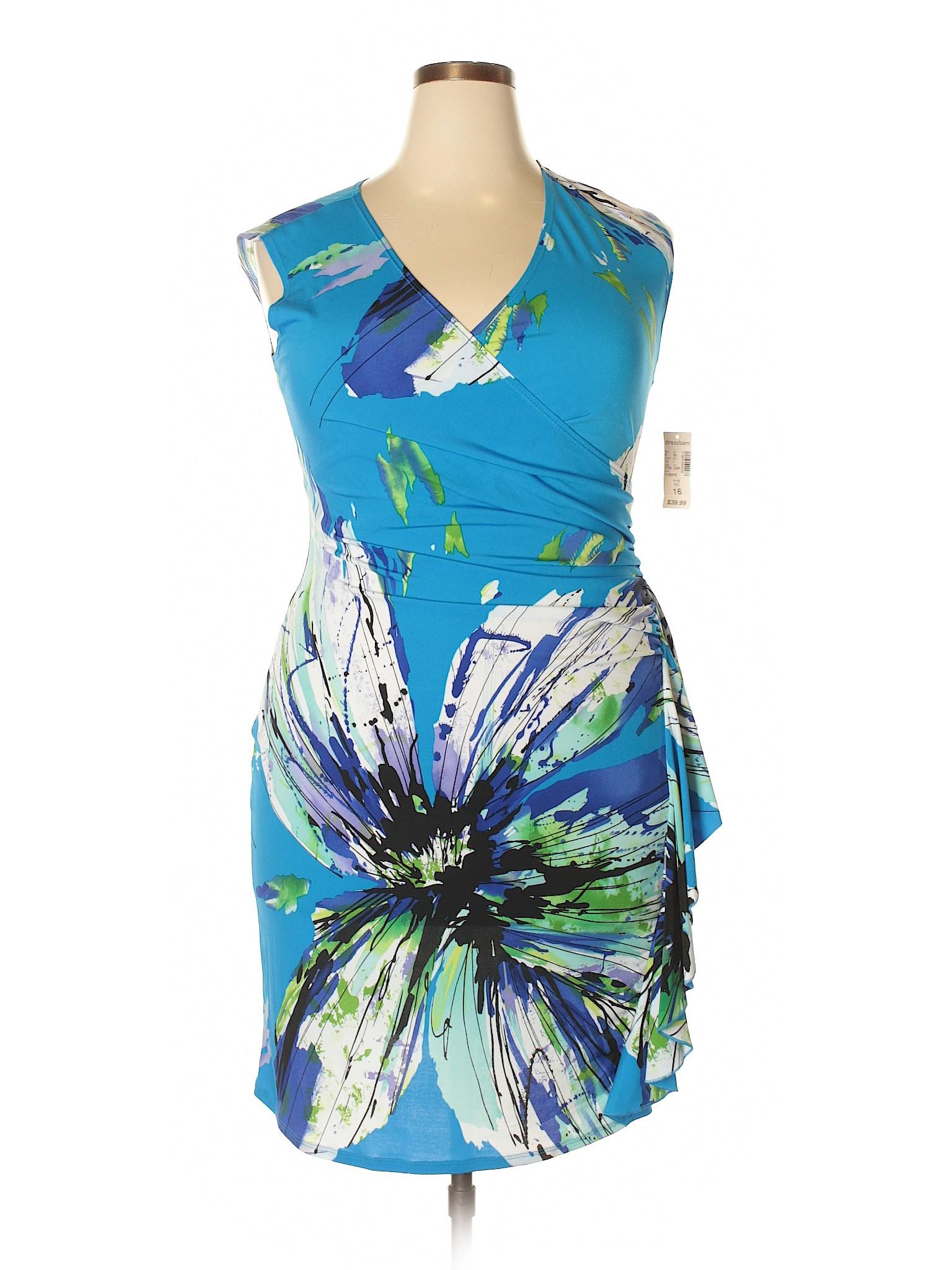 Selling DressBarn Casual DressBarn Dress Casual Selling Selling Selling Dress Casual DressBarn Dress 0dvq0wf