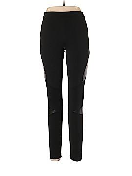 Kardashian Kollection Leggings Size L