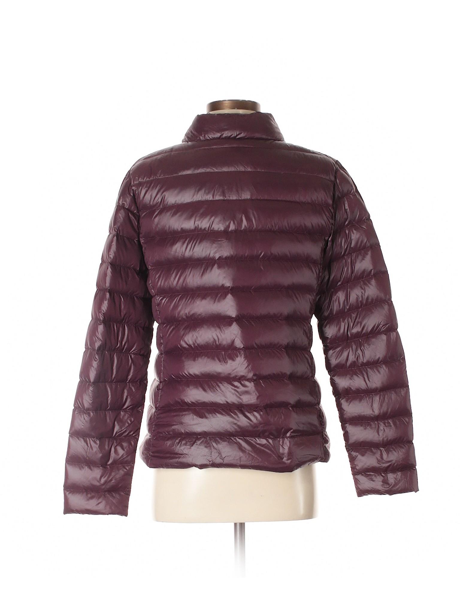 Boutique Via Spiga Coat winter Boutique winter z7q1wPUa