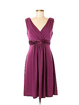 David's Bridal Casual Dress Size 8