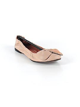 See By Chloé Flats Size 37 (EU)