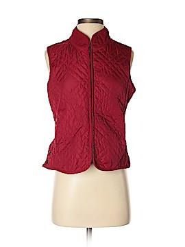 J.jill Vest Size S (Petite)