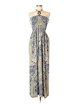 Magic Casual Dress Size M
