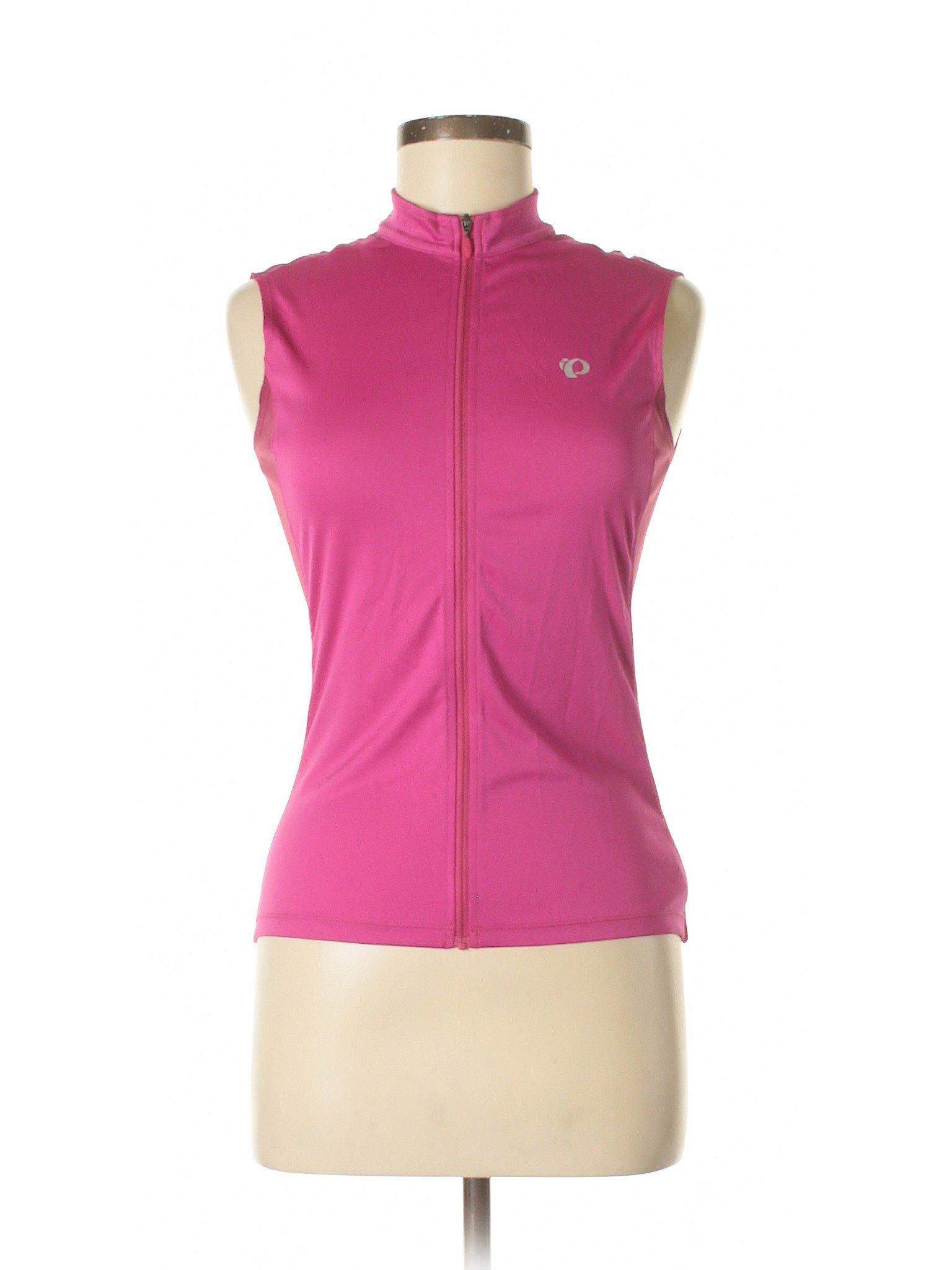 Boutique leisure Track Jacket Izumi Pearl rXzgr