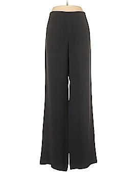 Armani Collezioni Casual Pants Size 12