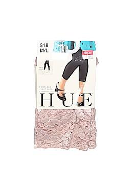 Hue Tights Size L