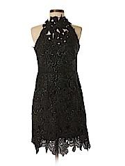 Saylor Cocktail Dress