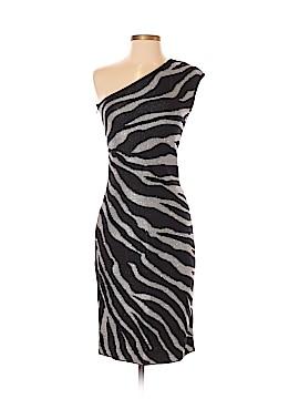 St. John's Bay Casual Dress Size 4
