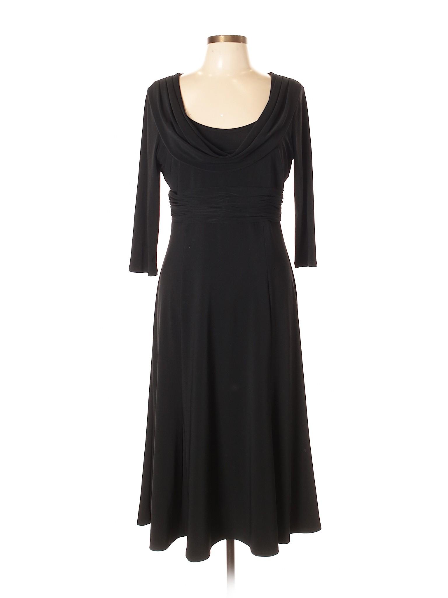 Selling York Dress New Jones Casual RqxrRAw