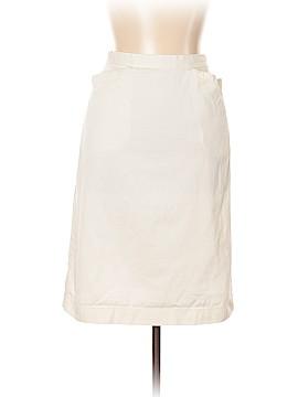 Gator of Florida Casual Skirt Size 10