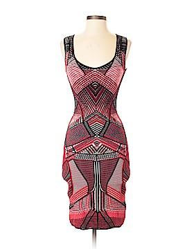 RVN Casual Dress Size XS
