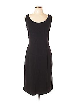 Alfani Casual Dress Size 14