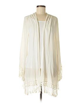 Alythea Kimono Size L