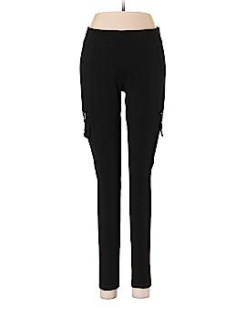 Cache Leggings Size M