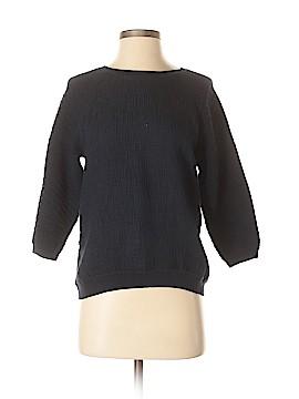 Vince. Sweatshirt Size S