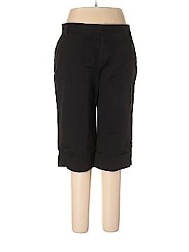 Weatherproof Khakis Size 14