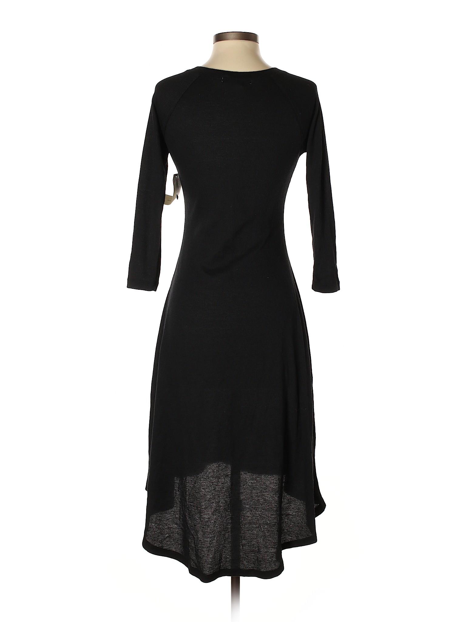 Levine Casual winter Boutique Dress Adam 4UXq4WOS