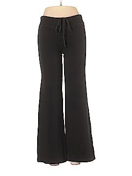 Splendid Sweatpants Size XS