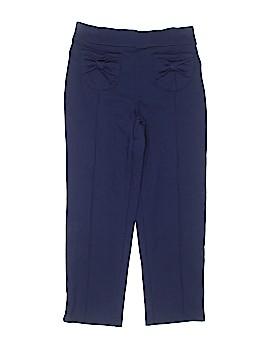 Hartstrings Casual Pants Size 10