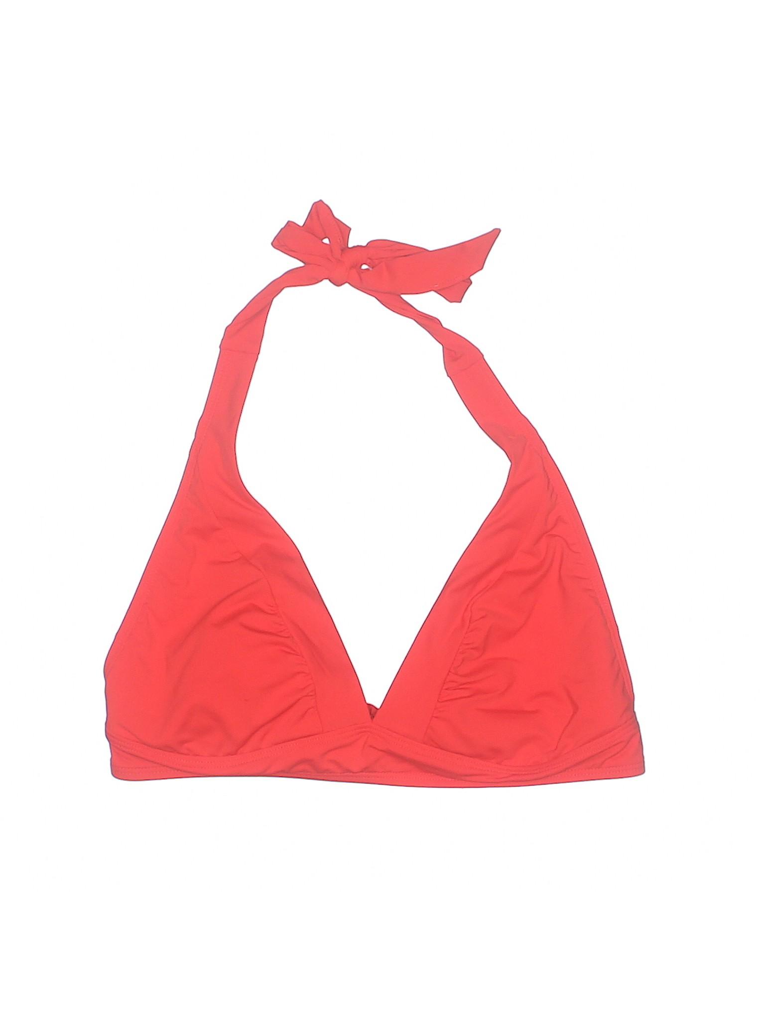 Boutique Top Top Boutique Boutique Swimsuit Swimsuit Athleta Athleta Bfx8OF