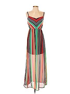 Ruby Rox Casual Dress Size 1