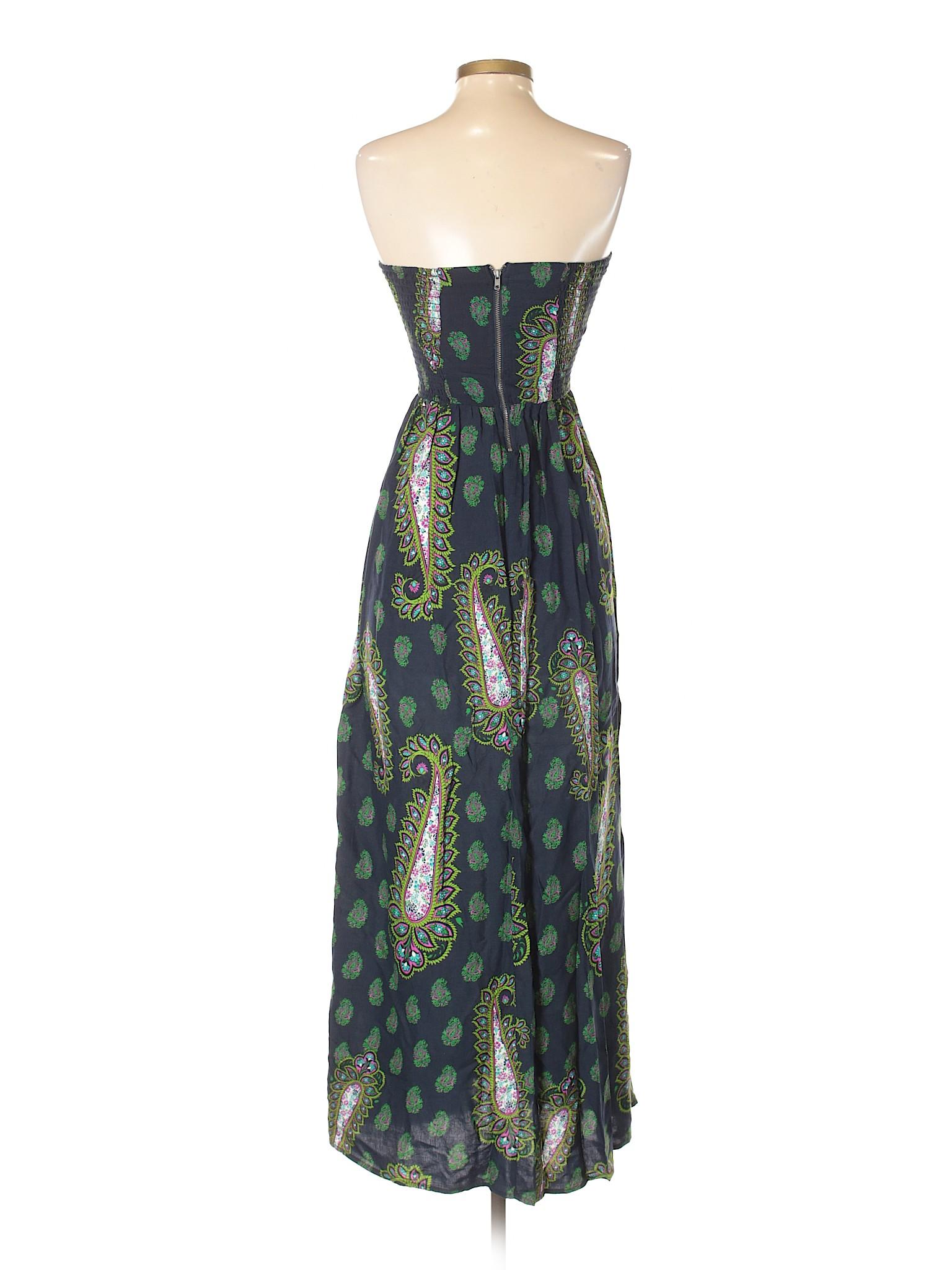 Boutique Dress Boutique winter Casual Xhilaration Xhilaration Casual winter Casual winter Boutique Xhilaration Dress Boutique Dress rIqY6IA