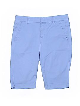 Vince. Khaki Shorts Size 6