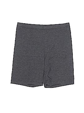 Cascade Sport Athletic Shorts Size M