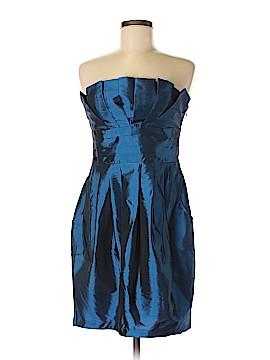 XXI Cocktail Dress Size L