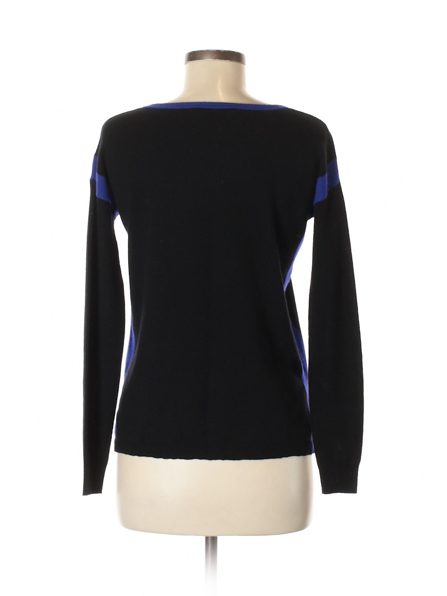 Pullover Boutique Sweater Cashmere Winter Autumn UTOtWz8S