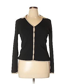 Belldini Cardigan Size L