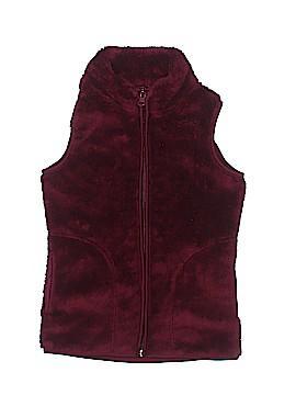 Old Navy Fleece Jacket Size 5