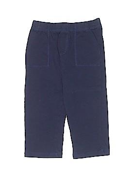 Splendid Casual Pants Size 12-16 mo