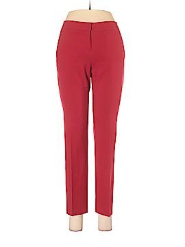 Vince Camuto Dress Pants Size 2 (Petite)