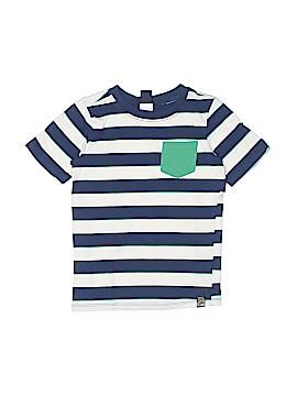 Charlie Rocket Short Sleeve T-Shirt Size 4T