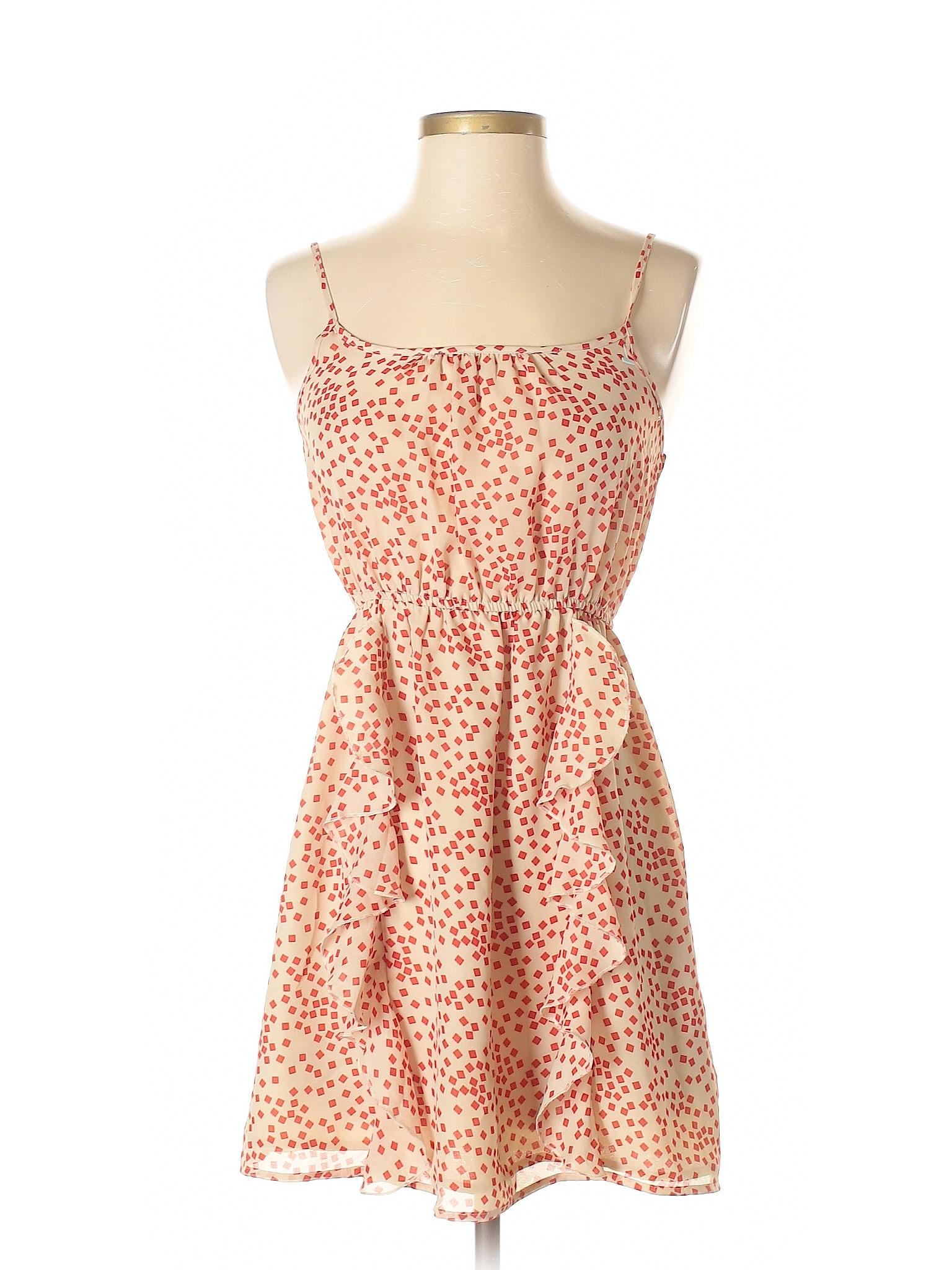 XXI Casual Boutique winter XXI Boutique Casual Dress Dress winter winter Boutique wWq8TABg