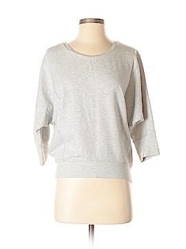 Kenar Sweatshirt Size S