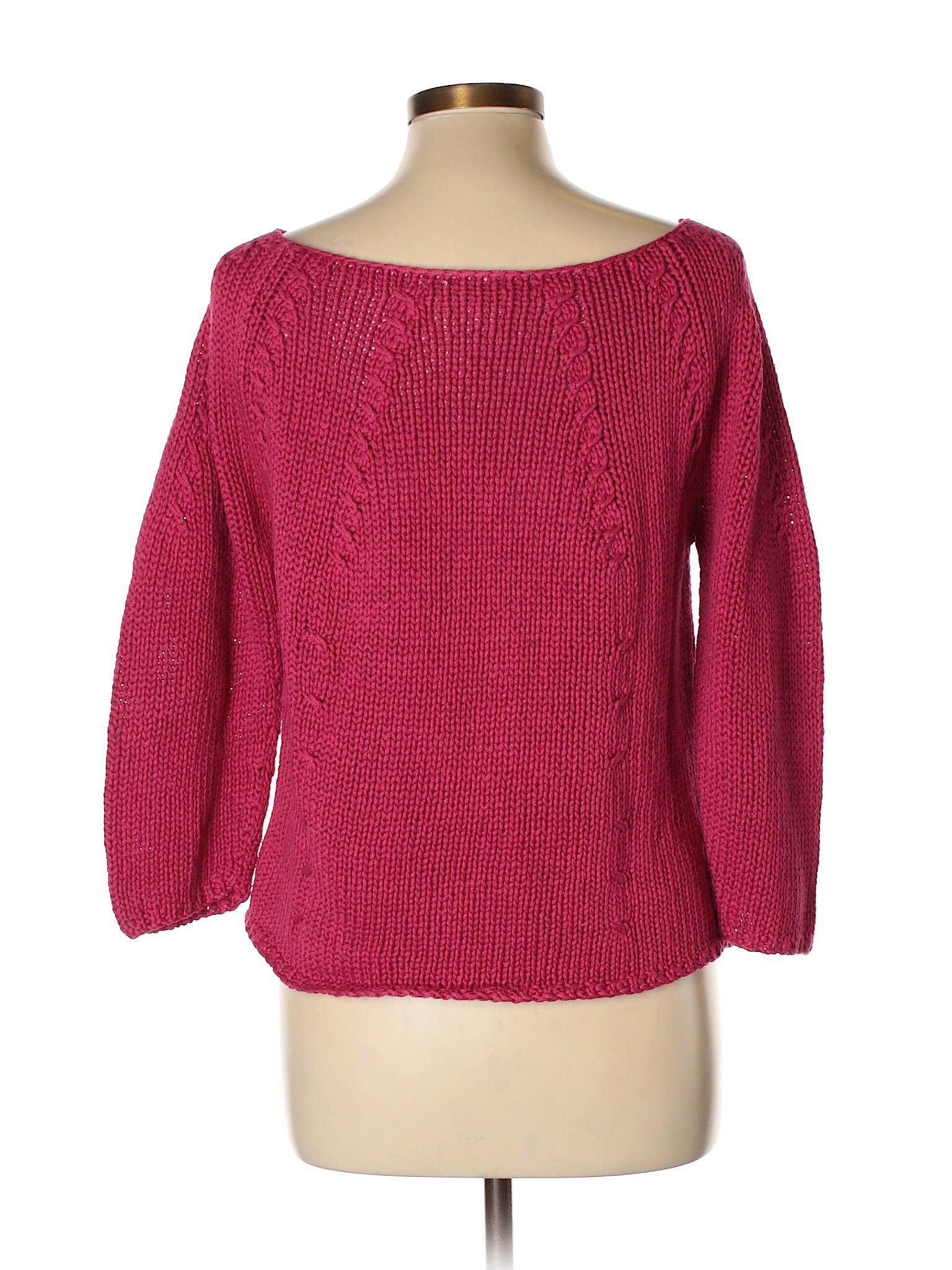 Boutique Garnet Pullover Boutique Hill Garnet Sweater gxvP7wTq