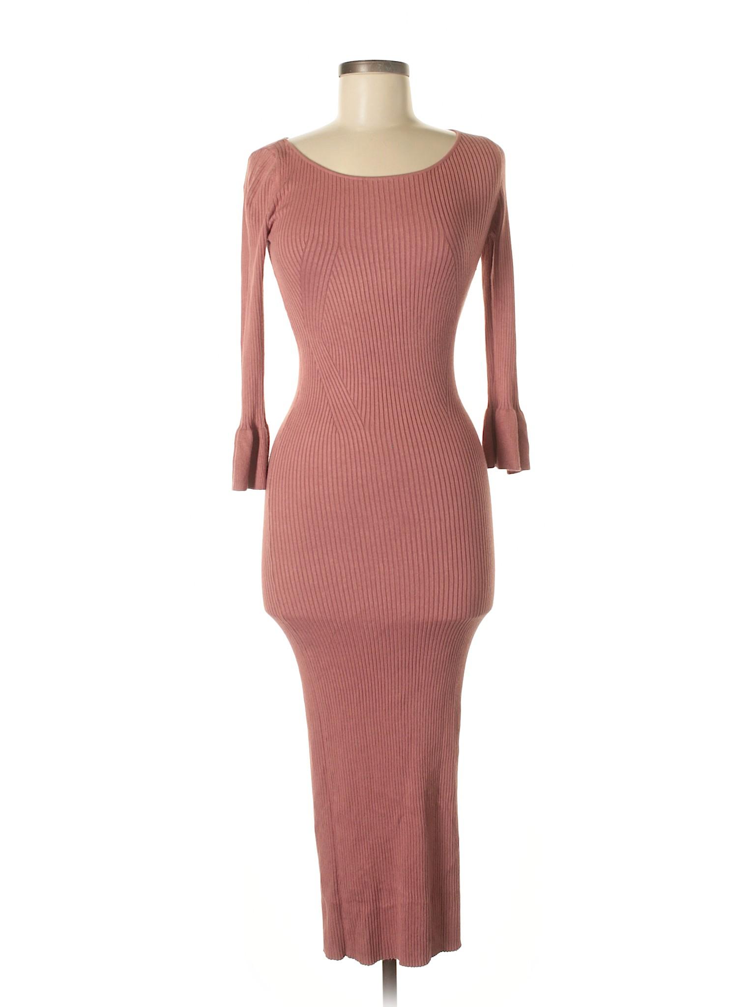 Selling Zara Casual Zara Casual Dress Dress Zara Selling Dress Selling Zara Selling Dress Casual Casual d7IxwCq