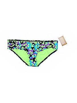 Arizona Jean Company Swimsuit Bottoms Size M