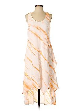 Sundance Casual Dress Size M