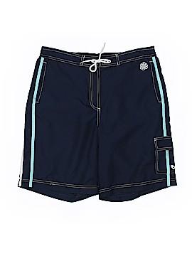 DressBarn Board Shorts Size L