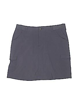 Lee Skort Size 10