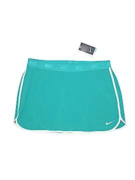 Nike Active Skort Size XL
